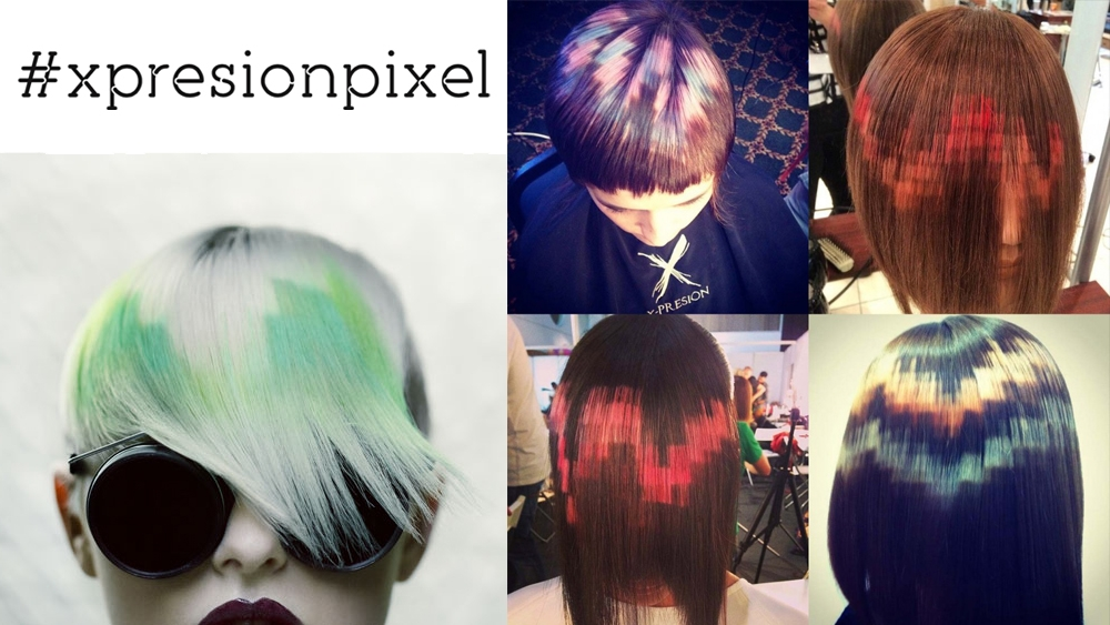 Αποτέλεσμα εικόνας για xpresionpixel